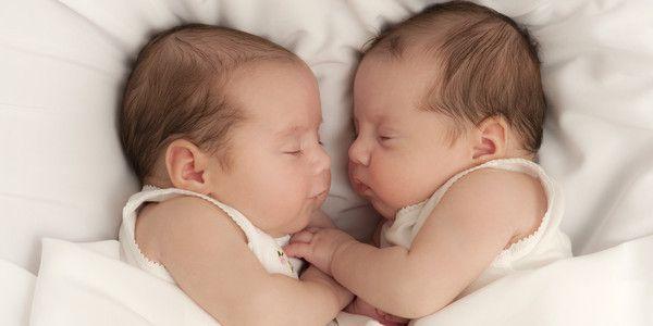 Choisissez le sexe de votre futur bébé